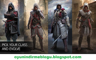 assassins-creed-identity-apk-torrent