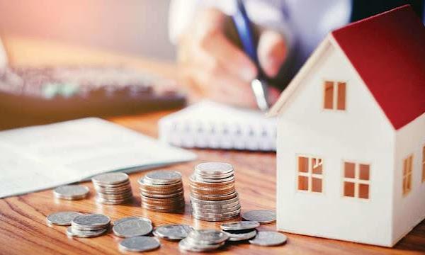 Jenis Pinjaman Dana Tunai di Indonesia yang Perlu Kamu Tahu Sebelum Mulai Ajukan