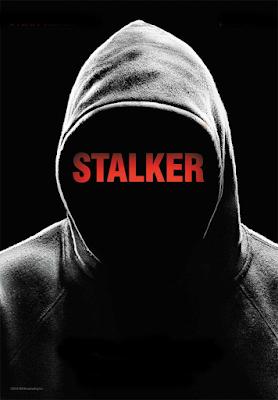 stalker seduzione online e app di incontri