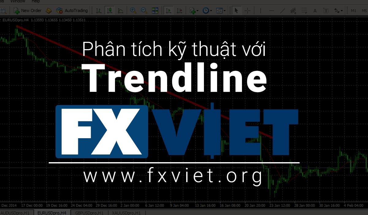 Các công cụ hỗ trợ trading tốt nhất cho Trader (tất nhiên là miễn phí) | TraderViet