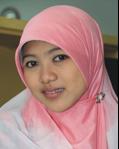 Testimoni Pembalut Herbal Hibis Wanita Yogyakarta