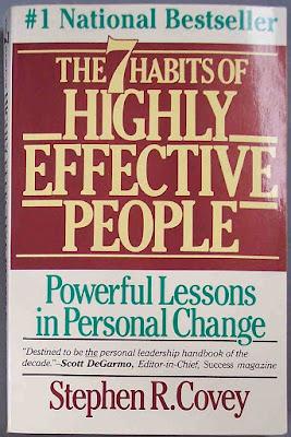 7 Habits Of Highly Effective People,wagabiz