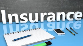 Sharia Insurance and Conventional Insurance