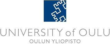 University of Oulu Tuition Free Education Scholarships