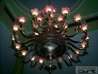 lampu+gantung+tembaga
