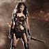 Filme: Mulher-Maravilha ganha novo trailer