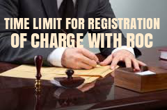 Time-Limit-Registration-of-Charge-ROC