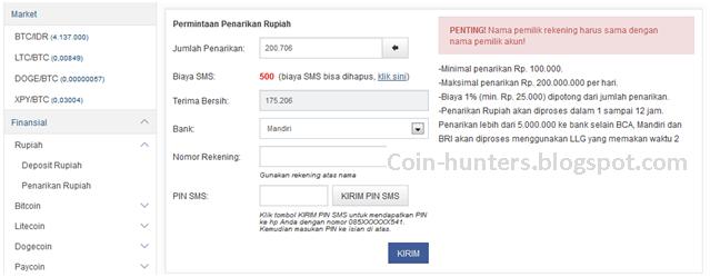 Kurs bitcoin idr jpy - Bitcoin to gbp withdrawal hyderabad