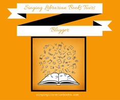 Singing Librarian Book Tours