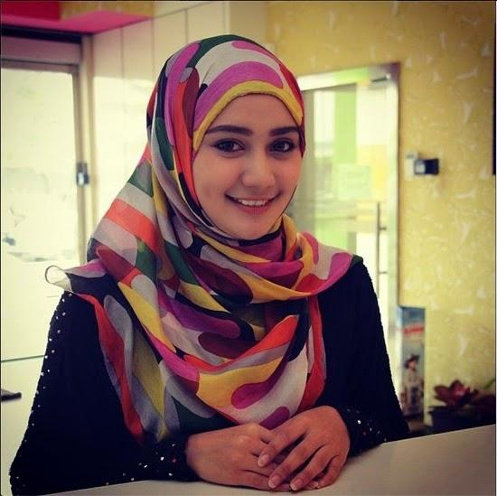 modern hijab styles hijab winter fashion for teenage girls