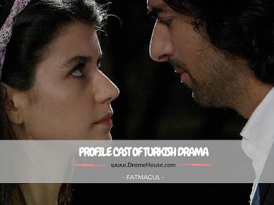 http://www.dramehouse.com/2016/04/biodata-profil-pemain-drama-turki-fatmagul-antv.html