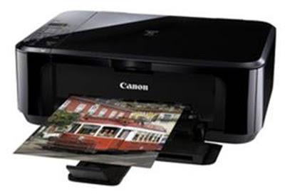 http://www.canondownloadcenter.com/2017/02/canon-pixma-mg3240-series-printer-driver.html Selesai