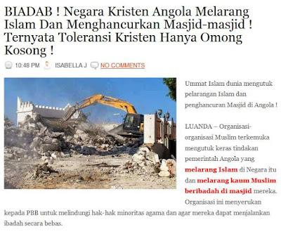 http://duniamuallaf.blogspot.co.id/2013/11/biadab-negara-kristen-angola-melarang.html