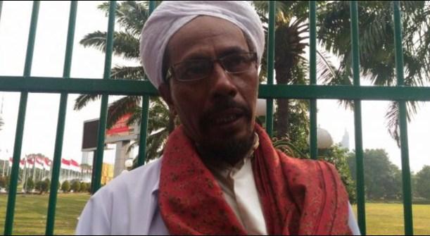 Soal Perppu Ormas, Aliansi Ormas Islam Jabotabek: Jalan Pintas Menuju Rezim Diktator