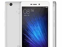 Harga HP Xiaomi Redmi 3x, Spesifikasi Kelebihan Kekurangan