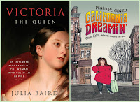 8 Nonfiction Books to Put on Your Reading List