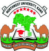 Northwest University Kano, NWU post UTME