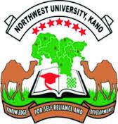 Northwest University Kano, NWU post UTME