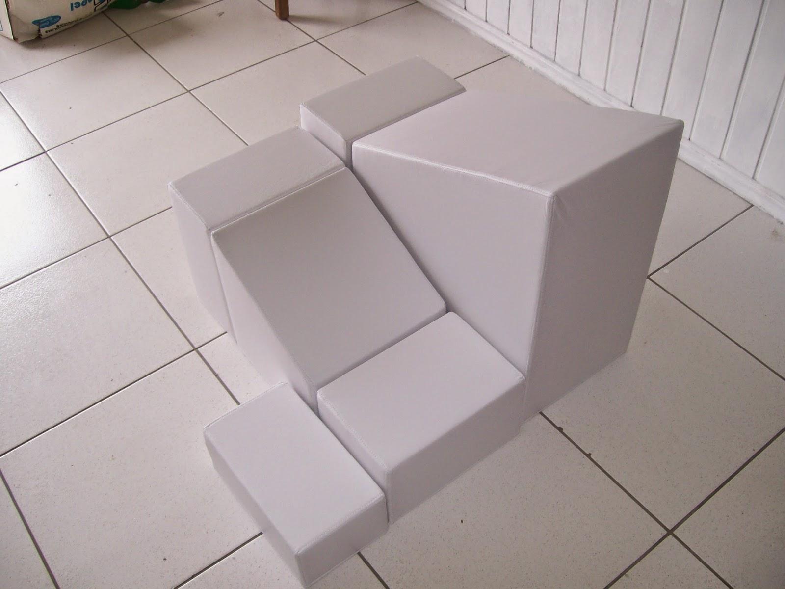 modelos de escadas sob encomenda para cães
