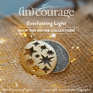 http://www.dayspring.com/in_courage/everlasting_light/