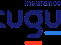 Lowongan kerja Pekanbaru - PT Asuransi Tugu Pratama Indonesia Marketing Staff - Pekanbaru [MKTS - PBR]