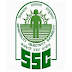 SSC Recruitment , Junior Clerk / Assistant Jobs 1746 , All over India apply now , www.sumanjob.in