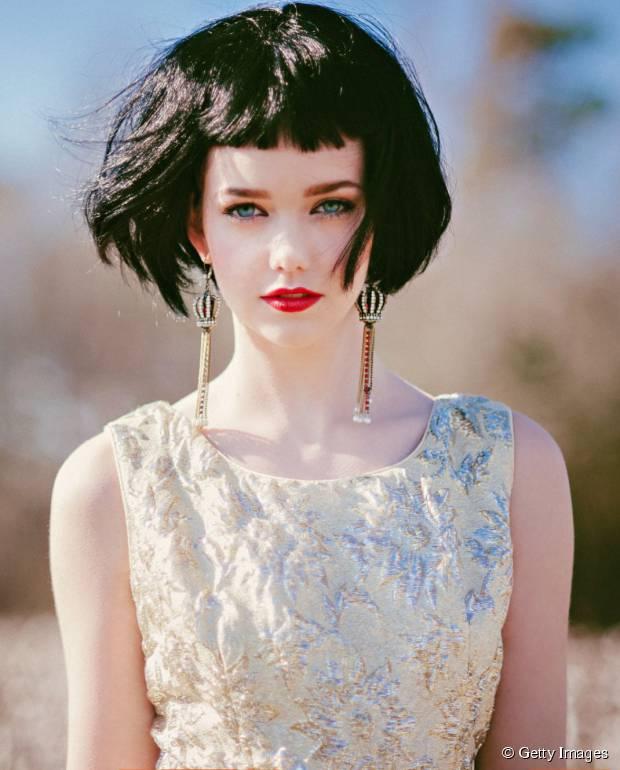 Human Hair Weave Customer Voice Video Show Beauty
