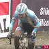 Vídeo de la carrera femenina de la Copa del Mundo de Ciclocross de Namur 2017