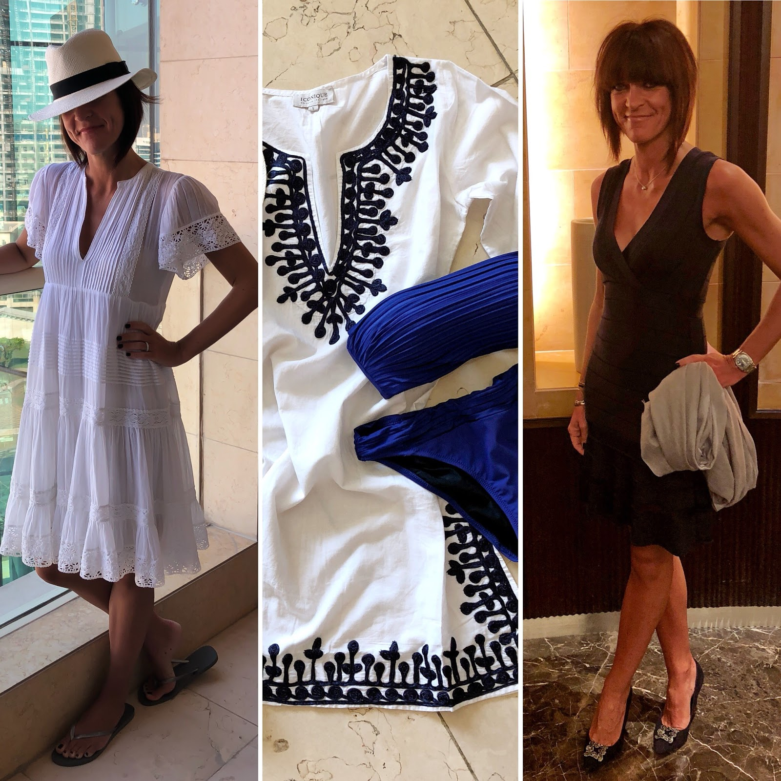 my midlife fashion, what to wear in dubai