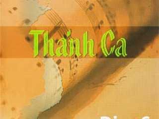 Thánh Ca hay nhất, bìa cd thánh ca, thánh ca tuyển tập, thánh ca chọn lọc