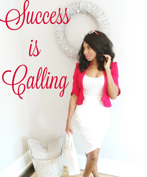 http://www.lush-fab-glam.com/2016/04/success-is-calling-be-your-own-boss.html