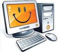 Come garantire un PC senza mai errori e bisogno di assistenza