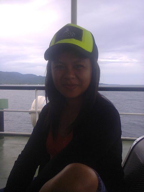 Jeane Harilama Janda Jakarta Cari Jodoh Kristen