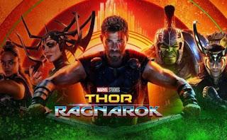 WATCH THOR RAGNAROK FULL MOVIE | HD | Duel Audio | Hindi | English