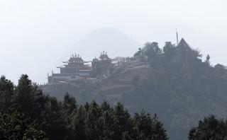 Namabuddha