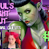 GHOUL'S NIGHT OUT Livestream Ep. 13  💀 w/ The Countess & MothAngel