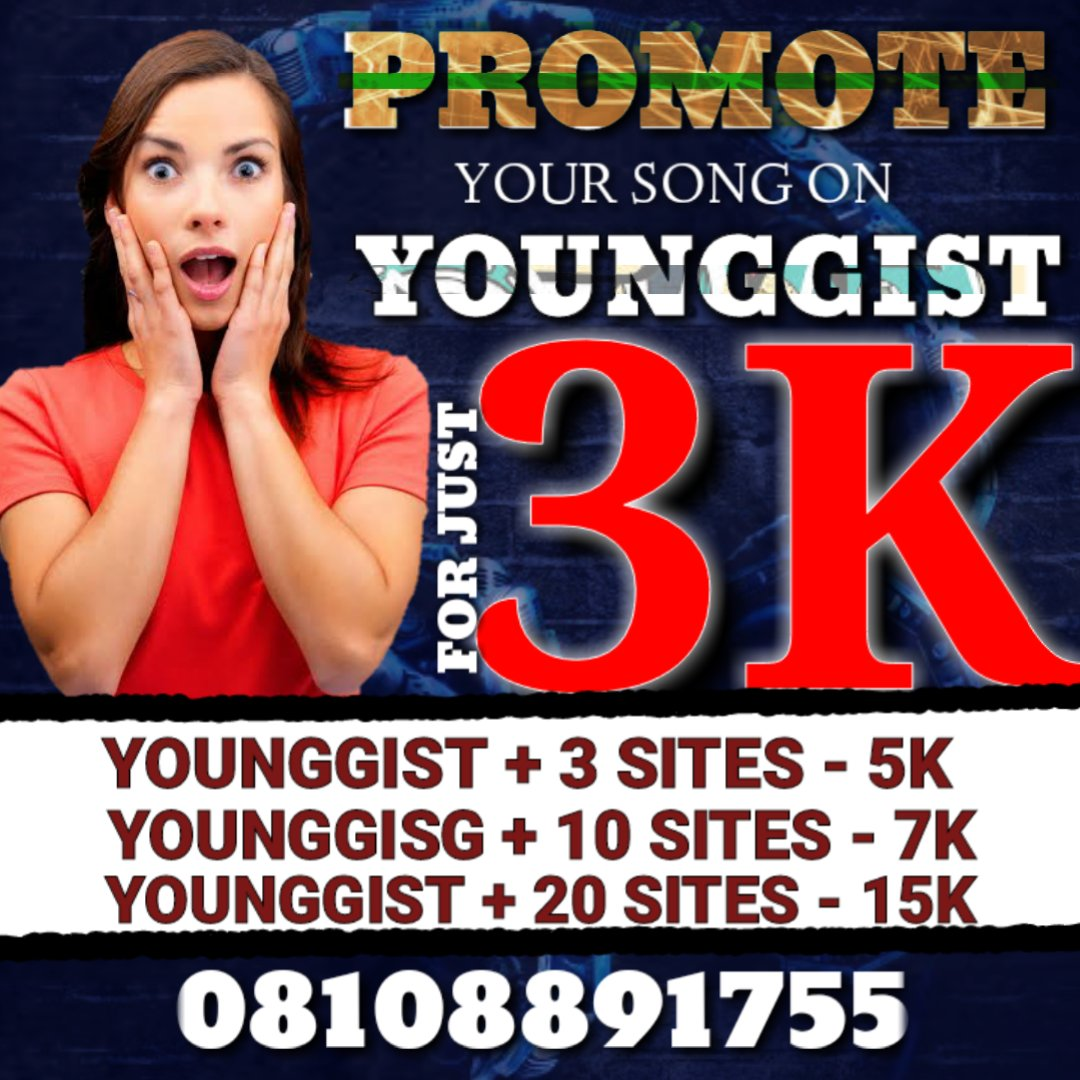 YOUNGGIST