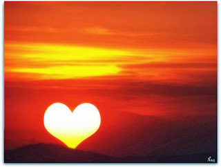 Kata Kata Motivasi Cinta di Sore Hari