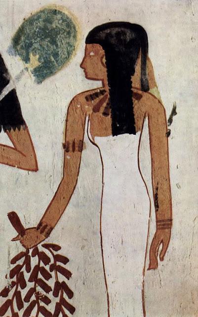 Maler der Grabkammer des Zeserkerêsonb