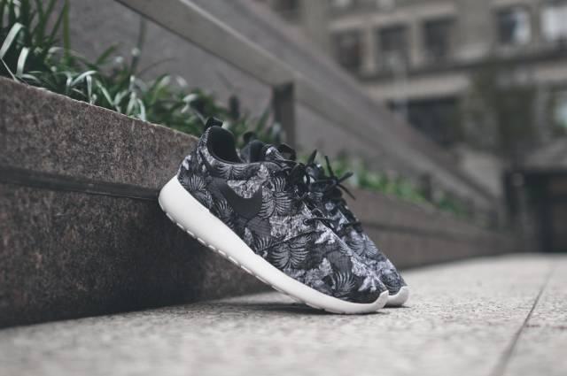 Sneakers Blog: Junho 2015