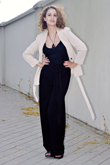 outfit-chaqueta-crema-7