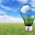 Quieres ahorrar un 60% de energía eléctrica al año?