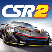 CSR Racing 2 Mod v1.20.1 Apk+Mod for Android Update Terbaru