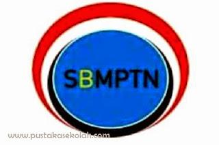 Contoh Soal Tes Potensi Akademik TPA Aritmatika SBMPTN  14 Contoh Soal Tes Potensi Akademik TPA Aritmatika SBMPTN 2018 Beserta Jawaban