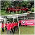Paket Outbound di Bogor Murah 2018, Lokasi Bebas Macet