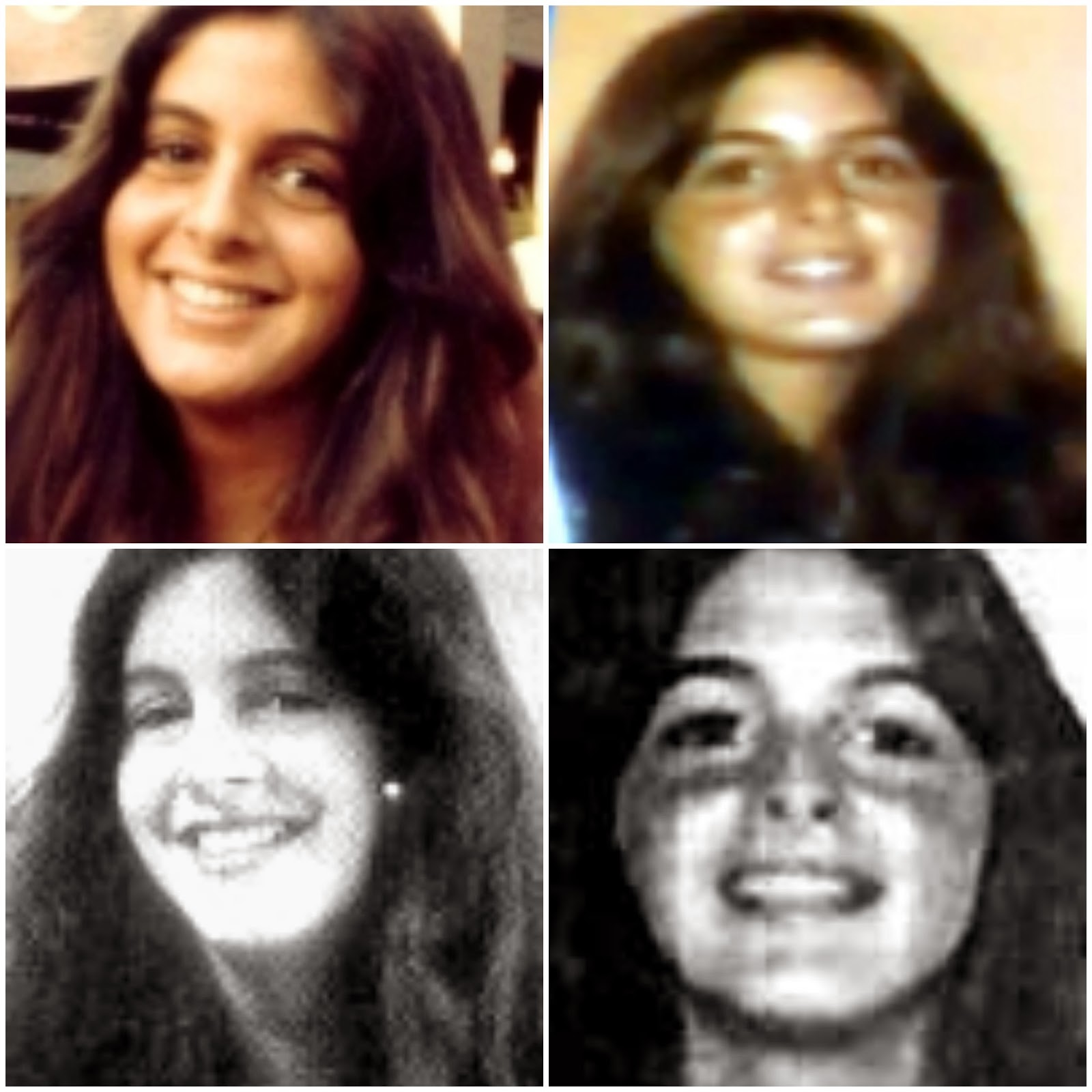 2ddf681add35 Amy Billig Still Missing Without a Trace 40 Years Later