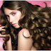 How To Thicken Hair Healthy And Natural