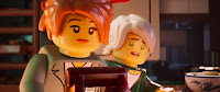 The Lego Ninjago Movie Image 31