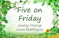 http://www.fastblog.es/?m=1