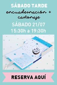 http://lolitatienda.es/sabado-21-de-julio/3332-taller-cartonaje-tradicional-encuadernacion-by-marta-juez-2107-tarde.html